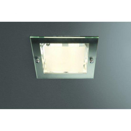 Oprawa downlight LAVA 2xE27 59791/17/10 Philips-Massive