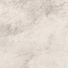 Gres szkliwiony UNIVERSAL FLOORS jasnoszary kamień lappato 59,3x59,3 gat. II