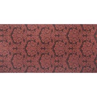 Gres Brillante Red Tapeta 29,7x59,6 Marconi