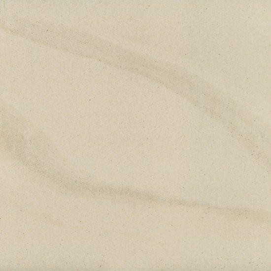 Gres zdobiony KANDO biały mat 29,55x29,55 gat. I
