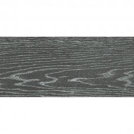 Gres szkliwiony LEGNO MODERNO platynowy 44,6x89,5 gat. I