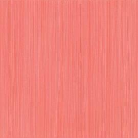 Płytka podłogowa EUFORIO czerwona mat 33,3x33,3 gat. I