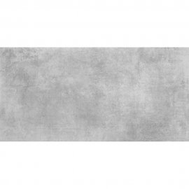Gres szkliwiony WUNDERWERK LIFE ciemnoszary mat 29,7x59,8 gat. I