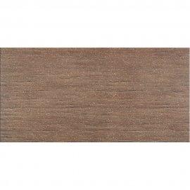 Gres szkliwiony NATURALE brązowy mat 29,7x59,8 gat. II