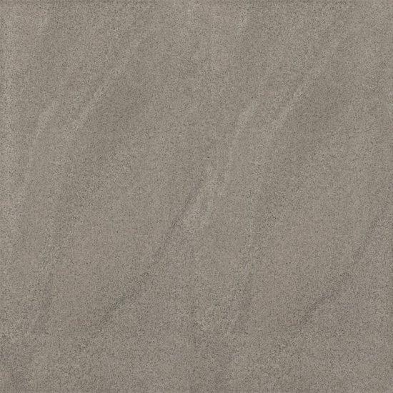 Gres zdobiony KANDO szary mat 59,4x59,4 gat. I