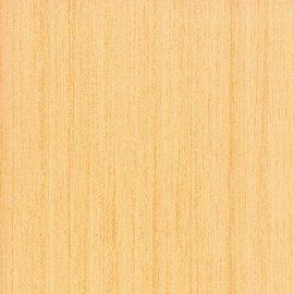 Płytka podłogowa TENERO pomarańczowa 33,3x33,3 gat. II