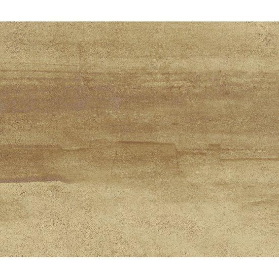 Płytka podłogowa MOSA jasnobrązowa mat 33,3x33,3 gat. II
