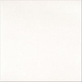 Płytka podłogowa DARIA biała błyszcząca 33,3x33,3 gat. II