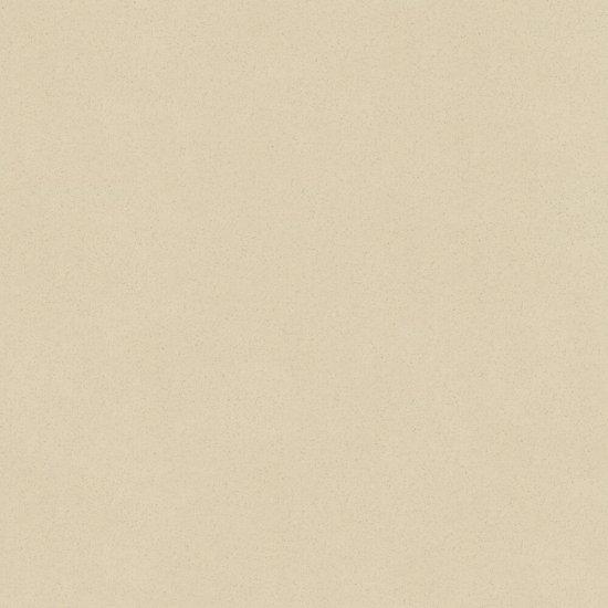 Gres zdobiony MOONDUST kremowy poler 59,4x59,4 gat. II*