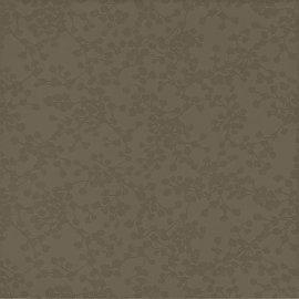 Płytka podłogowa LIRYKO brązowa mat 33,3x33,3 gat. I