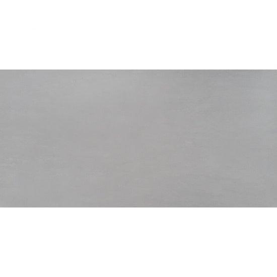 Płytka ścienna CARPETSTONE szara mat 29,8x59,8 gat. II