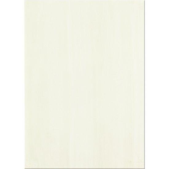 Płytka ścienna DAISY jasnozielona 25x35 gat. II