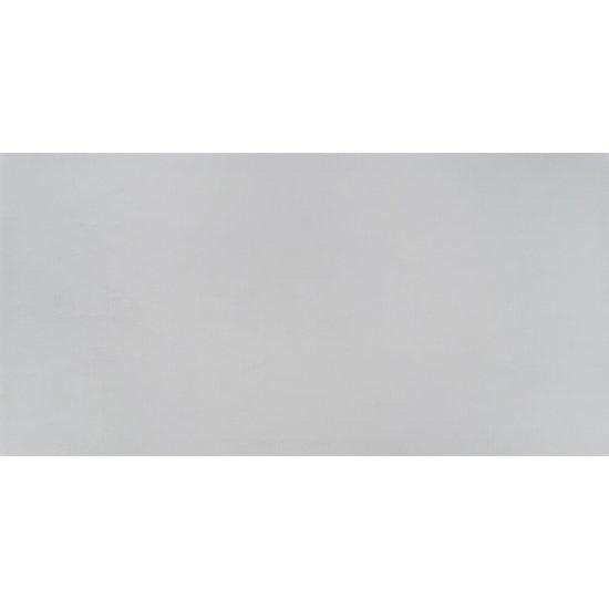 Płytka ścienna CARPETSTONE biała mat 29,8x59,8 gat. II