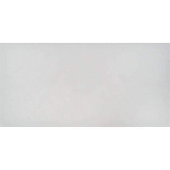 Płytka ścienna AURA biała 29,8x59,8 gat. II