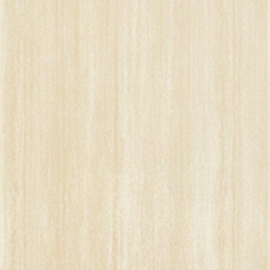 Płytka podłogowa NATURA kremowa mat 33,3x33,3 gat. I