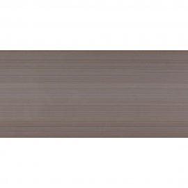 Płytka ścienna AVANGARDE grafitowa błyszcząca 29,7x60 gat. II