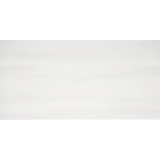 Płytka ścienna CLEO szary mat 29,8x59,8 gat. II