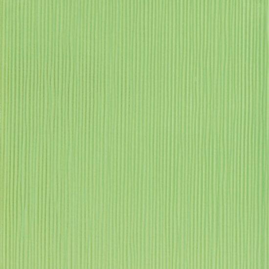Płytka podłogowa VESPO zielona 33,3x33,3 gat. I