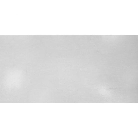 Płytka ścienna ANCONA ivory mat 29,8x59,8 gat. II