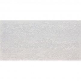 Płytka ścienna MODENA szara błyszcząca 29,7x60 gat. II