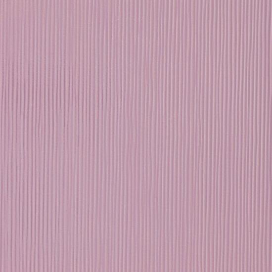 Płytka podłogowa VESPO fioletowa 33,3x33,3 gat. I