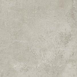 Gres szkliwiony QUENOS jasnoszary mat 59,8x59,8 gat. I*