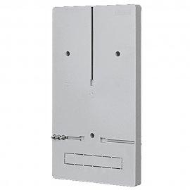Tablica licznikowa bez zabezpieczeń T-3F-b/z-100A Elektro-Plast