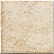 Płytka ścienna JESIEŃ brązowa mat 10x10 gat. I
