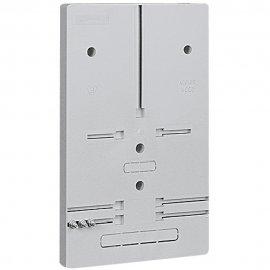 Tablica licznikowa bez zabezpieczeń T-U 1F/3F-b/z Elektro-Plast