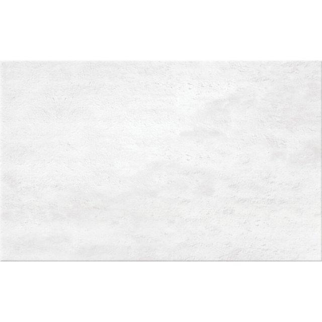 Płytka ścienna VIVIA biała mat 25x40 gat. I
