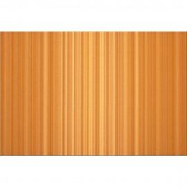 Płytka ścienna CALIPSO pomarańczowa błyszcząca 30x45 gat. I