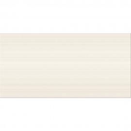 Płytka ścienna DIAGO beżowa błyszcząca 29,7x60 gat. II