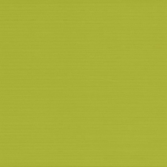 Płytka podłogowa SYNTHIO zielona błyszcząca 33,3x33,3 gat. I