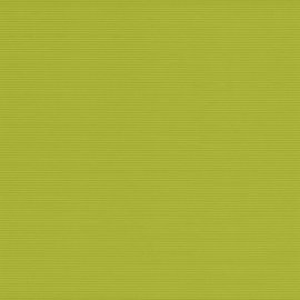 Płytka podłogowa SYNTHIO zielony błyszcząca 33,3x33,3 gat. I