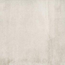 Gres szkliwiony UNIVERSAL FLOORS jasnoszary lappato 59,3x59,3 gat. I