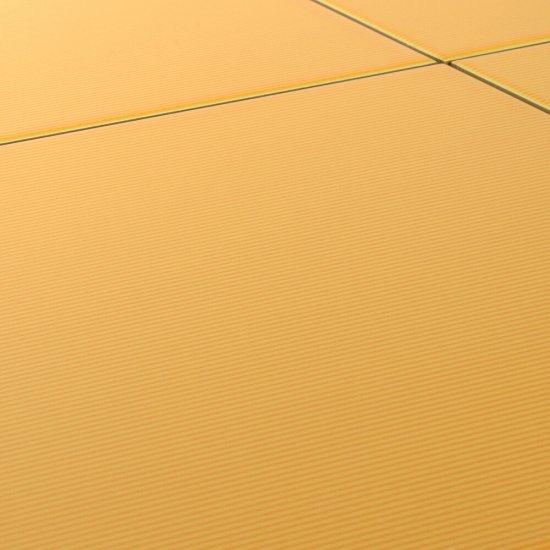 Płytka ścienna SYNTHIA pomarańczowa błyszcząca 20x50 gat. I