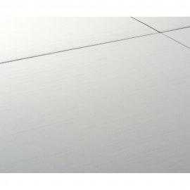 Płytka podłogowa CALVANO biała błyszcząca 33,3x33,3 gat. I
