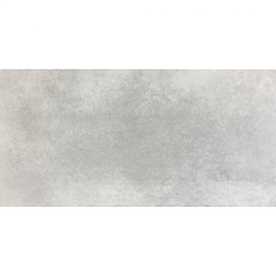 Gres szkliwiony ALBERNI szary concrete 29,8x59,8 gat. II