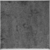 Płytka ścienna SALISA grafitowa 10x10 gat. I