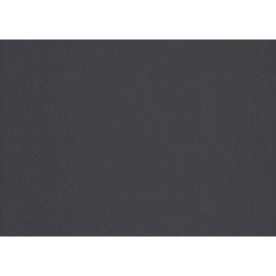Płytka ścienna ALBA czarna błyszcząca 25x35 gat. I
