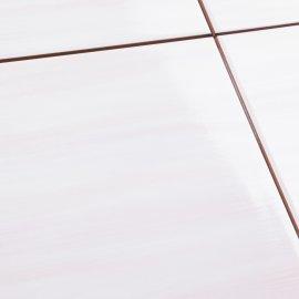 Płytka ścienna ARTIGA lawendowa błyszcząca 25x35 gat. II