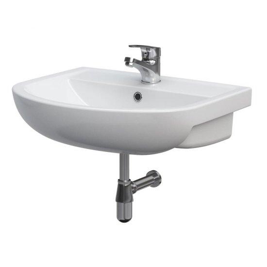 Umywalka meblowa ARTECO 60