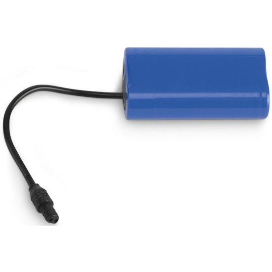 Akumulator do lamp 17824/30/16 Philips