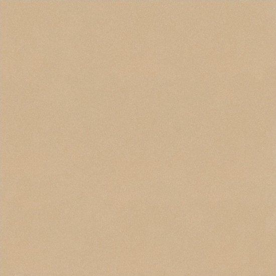 Gres zdobiony GRANDE mocca poler 59,4x59,4 gat. I