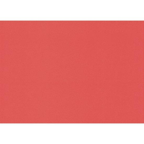Płytka ścienna ALBA czerwona błyszcząca 25x35 gat. I