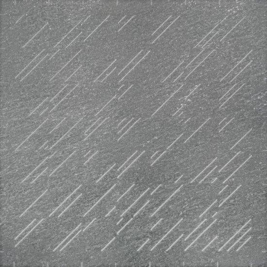 Gres szkliwiony TRIPOLIS szary 39,6x39,6 gat. I