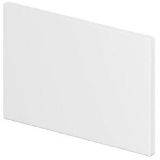 Obudowa do wanny VIRGO/ZEN 190 panel boczny