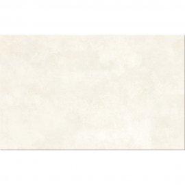 Płytka ścienna REGNA biała mat 25x40 gat. II