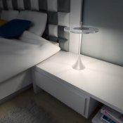 Lampa stołowa VIDRO 6xLED 69052/48/16 Philips