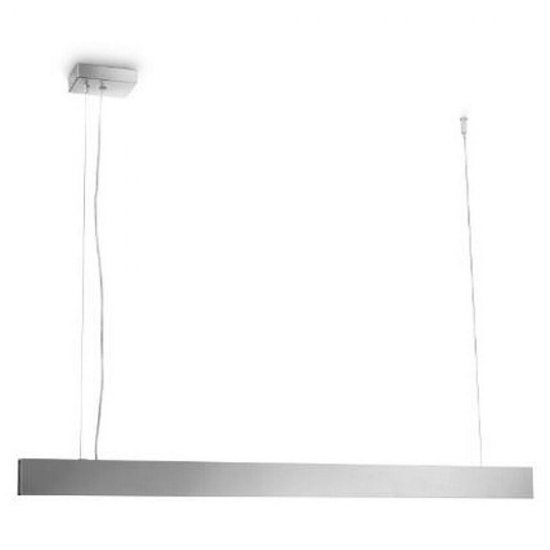 Lampa wisząca DELGA 4xLED 40603/48/16 Philips